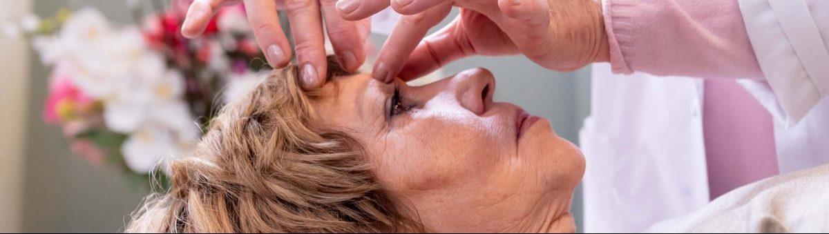 Arganolie nieuws acupunctuur brielle