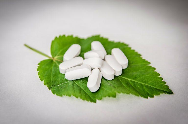 westers medisch chinese geneeskunde