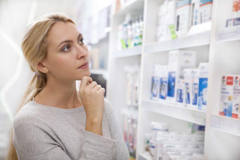 welke medicijnen tegen hooikoorts
