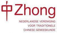 Beroepsvereniging Zhong